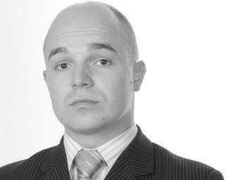 Адвокат Олег Сибаль: Согласие на секс не требует доказательств. А вот несогласие придется доказывать