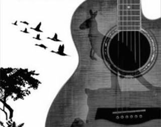 Новинки художественной литературы: приключения Водолазкина, преступления Андруховича и казенный дом русской литературы
