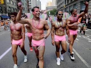 Глава ПЦУ рассказал пранкерам о своем отношении к гомосексуалистам