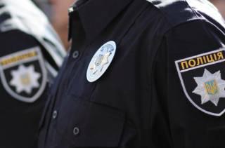 Как выяснилось, избившие женщин в метро полицейские «слегка» перестарались