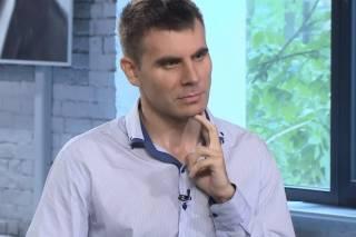 Гайдай: Россия пошла на некий триумвират с украинской властью и группой Бойко