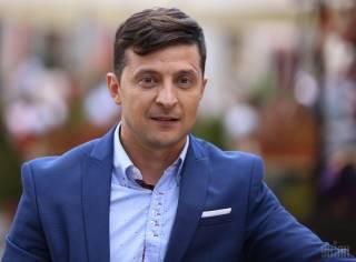 Зеленский откровенно рассказал о своих планах на президентские и парламентские выборы