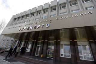 НКРЭКУ и «Укрэнерго» не смогли сформулировать, каким образом ДТЭК злоупотреблял рыночным положением, — Бузаров