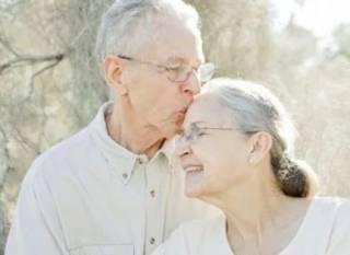 Ученые установили точные причины преждевременного старения