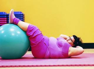 Ученые придумали самый легкий способ похудеть