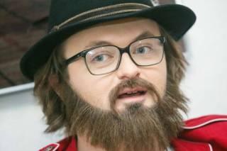 В деле об избиении DziDzio всплыл чеченский след