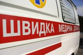 На Тернопольщине во время школьного утренника умерла шестиклассница