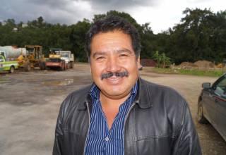 В одном из мексиканских городков сразу после присяги расстреляли мэра