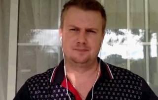 В Швейцарии задержали украинского бизнесмена по подозрению в похищении бывшего мэра Херсона