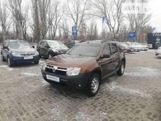 Стало известно, какие новые автомобили украинцы покупают чаще всего