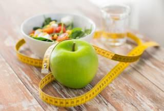 В США выбрали ТОП-3 диеты
