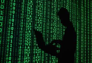 Хакеры слили в сеть личные данные ближайших соратников Меркель
