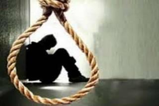 Обнародована статистика самоубийств в Украине за минувший год. Цифра впечатляет