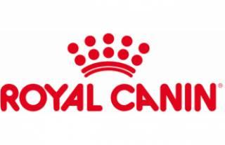 Роял Канин в Польше — гордость компании