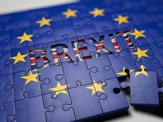 Недовольные Brexit-ом англичане нашли себе «запасной аэродром»