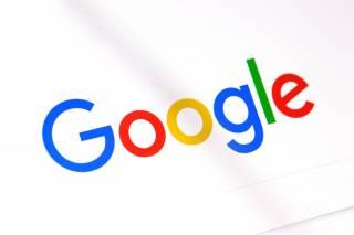 Ночью у Google случился глобальный сбой, коснувшийся и Украины