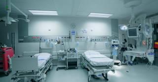 В США пациентка родила ребенка, не выходя из многолетней комы