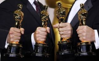 Нынешняя церемония вручения Оскара имеет все шансы стать одной из худших в истории
