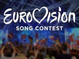 Названы имена всех участников отбора на Евровидение-2019