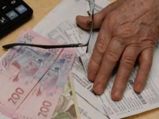 В КГГА решили отменить новогодний тарифный «подарок» для киевлян