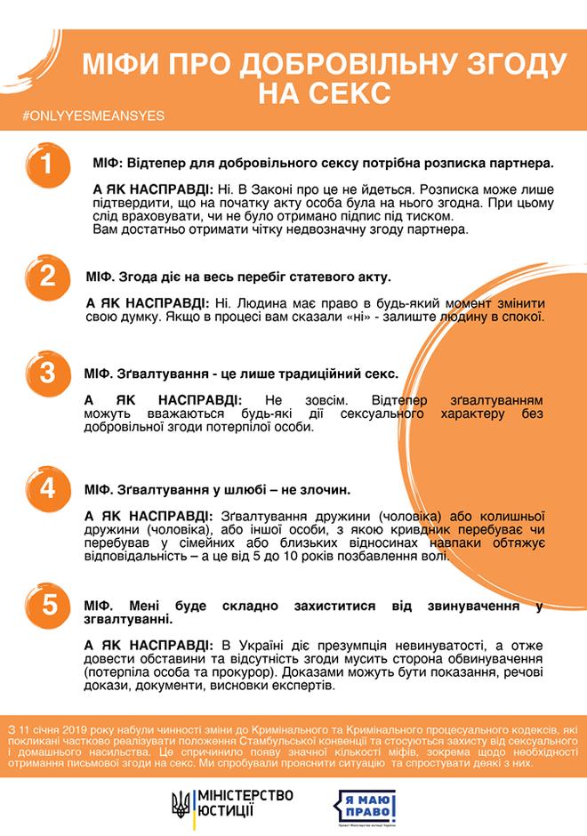Украина чернигов видео блоги общение и секс