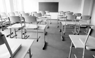 Денег нет – закройте школы
