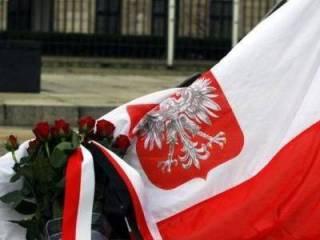 В Польше объявят национальный траур по убитому мэру Гданьска
