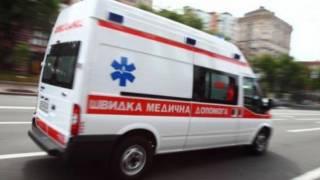 На Волыни работник предприятия погиб жуткой смертью