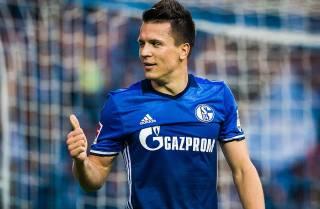 Звезда сборной Украины по футболу переезжает в Турцию