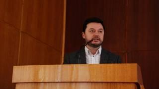 В Ивано-Франковске депутата от БПП обокрали на кругленькую сумму