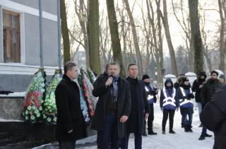 Мосийчук: Доктор-смерть Супрун объединяет Одесский и Крымский медуниверситеты незаконно