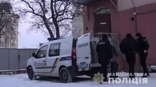 В Киеве мошенники «бородатым» методом «нагрели» пенсионерок на полмиллиона