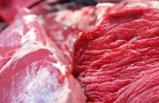 В Израиле будут торговать «вегетарианским мясом»