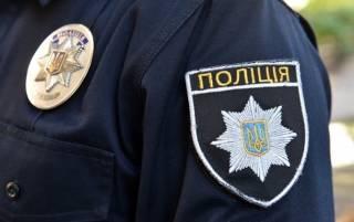 В Киеве неуловимые «Бонни и Клайд» грабят одиноких прохожих