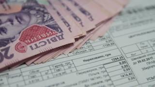 Вся правда о субсидиях: кому не дадут и чем чревата монетизация