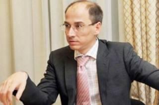 Главный кадровик Насирова