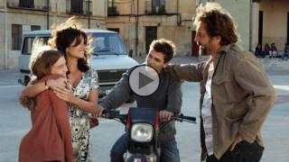 В сети появился трейлер триллера «Все знают» с Пенелопой Крус и Хавьером Бардемом