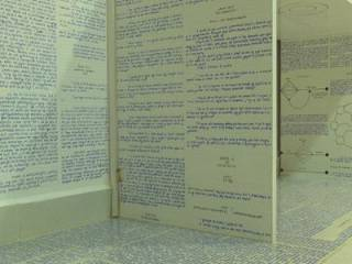 В Бразилии исчез студент, зашифровавший собственную комнату