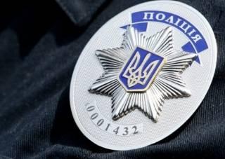 Ловить «зайцев» в общественном транспорте Киева будут полицейские
