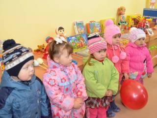 В Одесском садике разгорелся языковой скандал