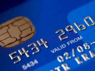 Всем украинцам изменят номера банковских счетов: зачем это нужно