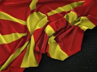В Македонии решили окончательно «прогнуться» под Грецию