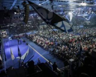 Политолог: Вилкул опирается на мощную команду