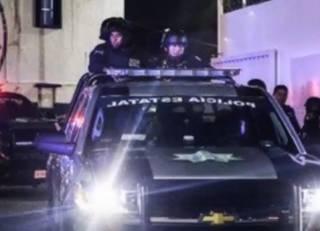 Мексику потрясла очередная бойня: в курортном городке застрелили семь человек