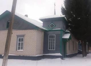 Радикалы отобрали храм у православных одного из сел Черниговской области – люди просят о помощи
