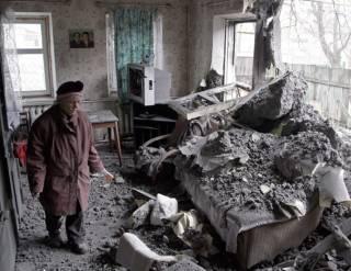 В ООН озвучили страшную цифру числа жертв войны на Донбассе