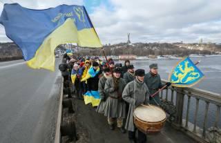 100 лет соборности: историки рассказали, как Украине не потерять государственность