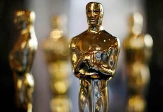 Стали известны все претенденты на премию «Оскар»: список