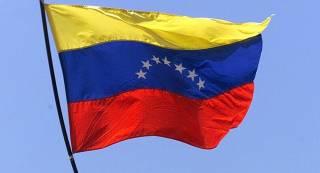 Два Дональда, 9 стран и Instagram признали самопровозглашенного президента Венесуэлы