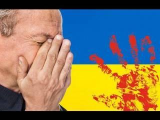 Поле для популистов: украинцы доведены до того, что хотят быть обманутыми